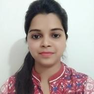 Hina S. photo