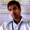 Rishabh Goswami photo