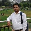 Prabhat Gupta photo