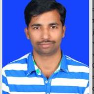 Santhosh Office 365 trainer in Hyderabad