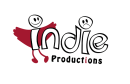 Indie Productions photo