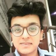 Vaibhav Raulkar photo
