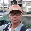 Tushar Patil photo
