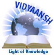 Vidyaansh C. photo