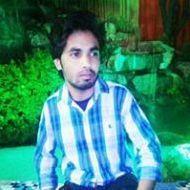 Mohammad S. Class 9 Tuition trainer in Dehradun