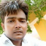 Mukesh Kumar Pharmacy Tuition trainer in Akbarpur