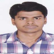 Hunny Jain photo