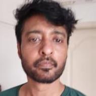 R Sathiakumar Data Science trainer in Chennai