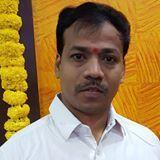 Gopisetty Venkateswara Rao Self Defence trainer in Hyderabad