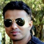 Rajneesh Gupta photo