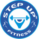 Step Up Fitness photo