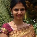 Preethi P. photo