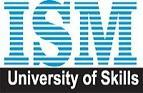 ISM Embedded & VLSI institute in Bangalore