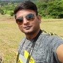 PragyaJyoti R. photo