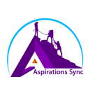 Aspirations Sync picture