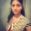 Anusha p. photo