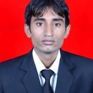 Mohammad Arif Engineering Diploma Tuition trainer in Gurgaon