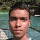 Saurabh Thakur photo