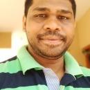 Chandrakiran. H photo