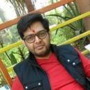 Anshul Kumar Saini photo