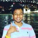 Shrikant Heerekar photo