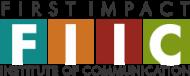 First Impact Institute of Communication Communication Skills institute in Chandigarh