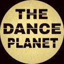The Dance Planet photo