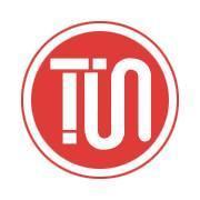 Theuniquesoft photo