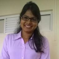 CS Kalpana T. photo