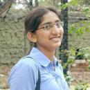 Sharvani J photo