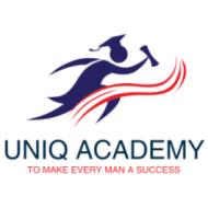 UNIQ ACADEMY BSc Tuition institute in Chennai