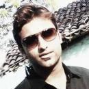 Rohit Tiwari photo