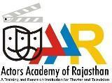 Actors Academy Acting institute in Jaipur