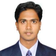 Chandan Kumar photo