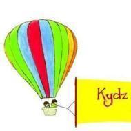 Kydz Hangout photo