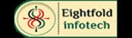 Eightfold infotech Computer Course institute in Chandigarh