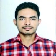Vikas Dewangan Class 11 Tuition trainer in Raipur