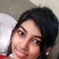Sarmistha H. Class 6 Tuition trainer in Kolkata