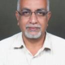 Gopala Varma P.V.S.S.J. photo