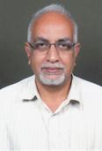 Gopala Varma P.V.S.S.J photo