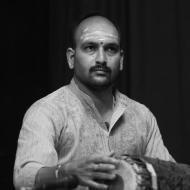 Burra Sriram Vocal Music trainer in Chennai