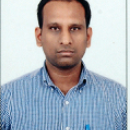 G SRINIVASA RAO photo