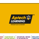 Aptech Learning photo
