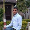 Md Meraj Aalam photo