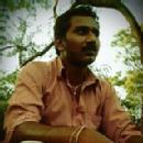 Mahesh S photo