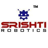 Srishti Robotics Technologies Pvt. Ltd. photo