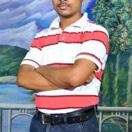 Sanjay Singh UGC NET Exam trainer in Noida