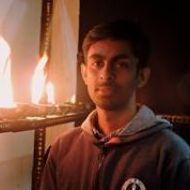 Sujeesh Sukumaran photo
