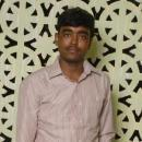 Maruthi L photo
