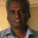 Karutharaj Pandian C photo